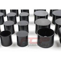 Audi S4 RS4 2.7 2.8 3.0 V6 30V FCP racing solid lifters (tappets)