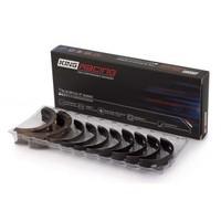 Audi / VW 1.6 1.8 2.0 King Racing main bearings kit MB5566XP-STD