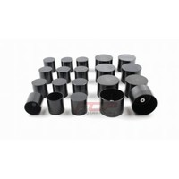 Audi / VW 1.8-2.0 20V FCP racing solid lifters (followers, tappets)