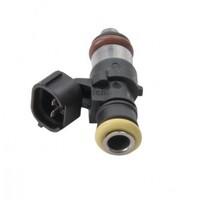 Bosch injector 2200cc/3bar 0 280 158 821