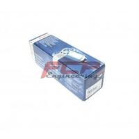 Genuine Bosch fuel pump 5 bar 0 580 254 044