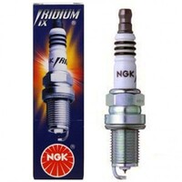 NGK 2669 BKR9EIX iridium spark plug