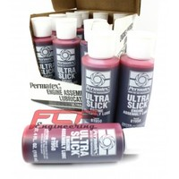 Permatex Ultra Slick assembly lubricant for engine bearings 118ml