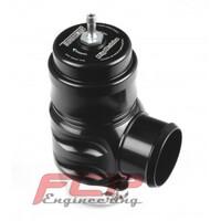 Turbosmart BOV / Blow-off valve Big Bubba BPV Sleeper TS-0204-1203