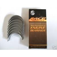 VW 1.6 1.8 2.0 ACL Race Series con rod bearing kit 4B1606H-0.25