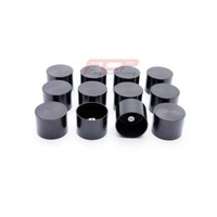 VW 2.8 2.9 12V VR6 FCP racing solid lifters (cam followers, tappets)