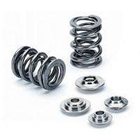 VW 2.8 2.9 VR6 12V Supertech valve spring set SPRK-V2093-4-12