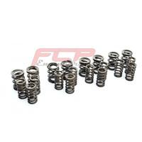VAG 1.8T 2.0 20V AEB FCP racing valve springs + titanium retainers