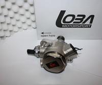 LOBA Доработанный топливный высокого давления SW10104 для моторов VAG 2.5TFSI