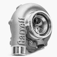G-Series G30-770 Garrett (880694-5002S) турбокомпрессор реверсного вращения