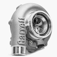 G-Series G35-900 Garrett (880696-5001S) турбокомпрессор реверсного вращения