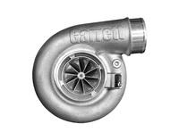 G-Series G42-1200 Compact Garrett (879779-5001S) 1.01A/R V-Band/V-Band турбокомпрессор