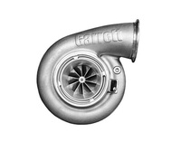 G-Series G42-1200 Garrett (879779-5007S) 1.01A/R V-Band/V-Band турбокомпрессор