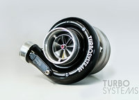 Turbosystems HTX4068B1 700-850+ HP турбокомпрессор гибрид