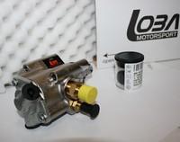 LOBA Топливный насос высокого давления SW10007 / 2010200 HP 20 для VW Golf 6 R, Scirocco R (EA113)