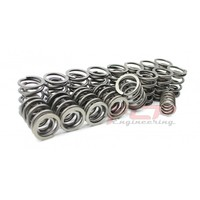 VW / Audi 1.8 2.0 16V KR PL 9A ABF FCP valve double springs kit